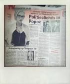 Popoz Artikel_01